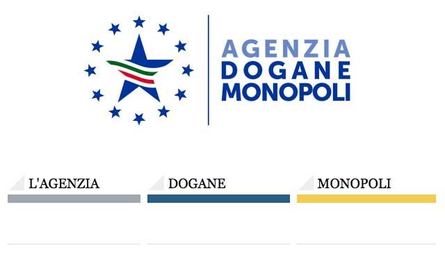 Agenzia delle Dogane e dei Monopoli (ADM) 80 заявления за онлайн хазартни лицензи