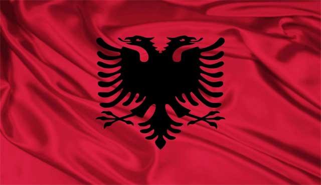 Хазартните съоръжения в Албания трябва да бъдат на разстояние не по-малко от 100 метра от всякакви образователни сгради.