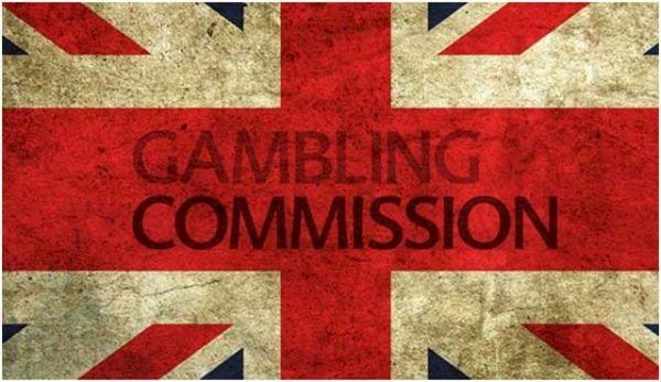 """Комисията по хазарта във Великобритания """"клиента на първо място"""""""