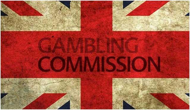 """Gambling Association (RGA) обявиха, че по този начин от хазартната комисия показват """"намерението си да сложат клиента на първо място"""