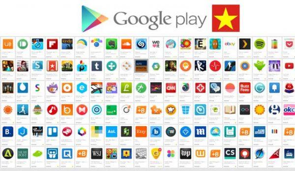 Google отслаби дългогодишната си европейска забрана за хазартни приложения с истински пари