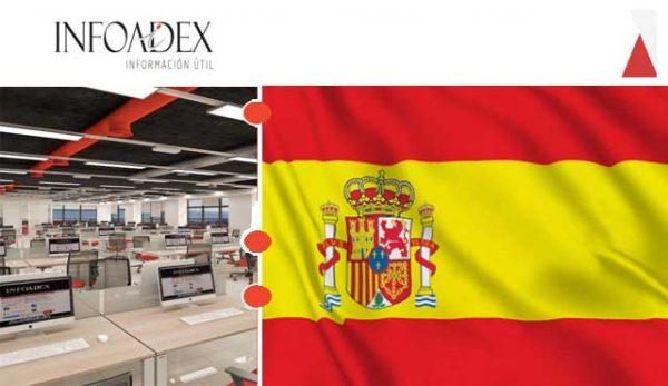 Испания готви ограничение на рекламите на хазарт