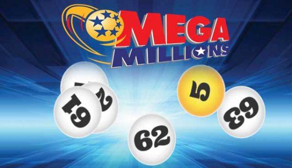 лотария Мега Милиони рекорд 11 колеги от Калифорния си разделиха 543 млн. долара.