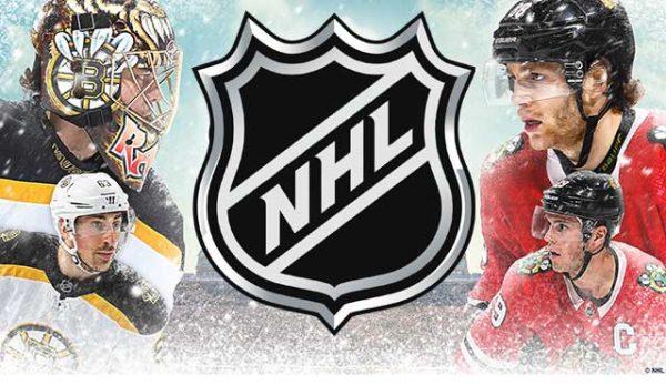 НХЛ обещава $215 млн. тласък от залозите