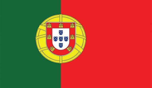 Португалия въведе плоска данъчна ставка в размер на 25% за всички приходи от онлайн хазартни игри
