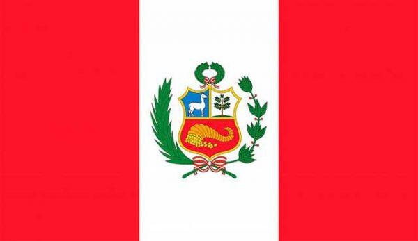 И в Перу легализират онлайн хазарта