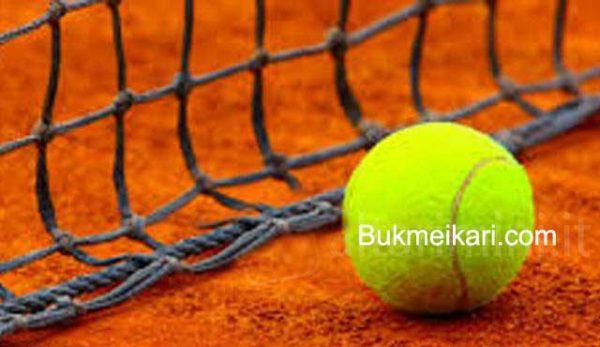 Трима тайландски тенис съдии изгоряха заради уговорени мачове