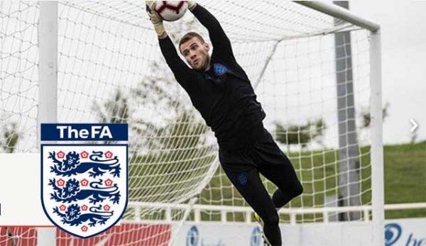 Футболната асоциация на Англия (ФА) за въвеждане на такса върху залозите, развитието на масовия спорт