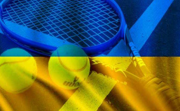 Украински близнаци изгонени от тениса за манипулиране на мачове