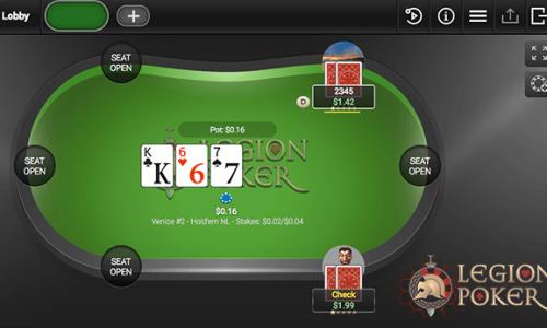1xbet legion poker стая