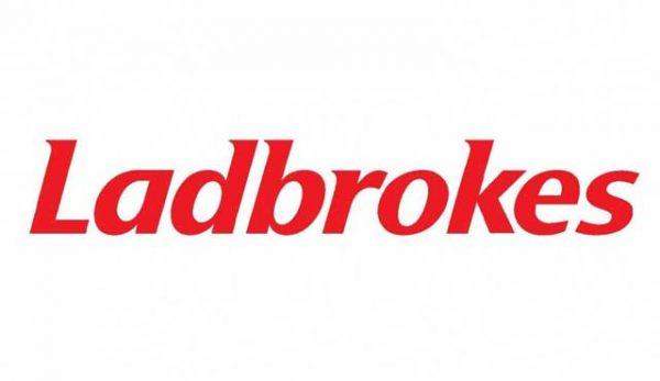 IBAS разследва залози в Ladbrokes букмейкърът