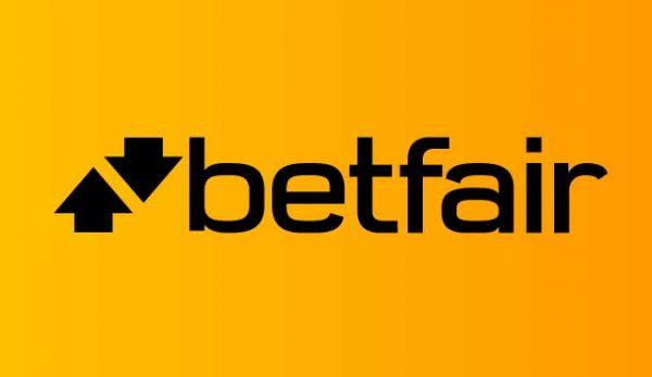 Зависим играч си върна $150,000 от Betfair