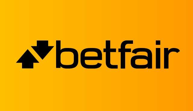 букмейкъра Betfair да върне 150 000 долара на свой клиент