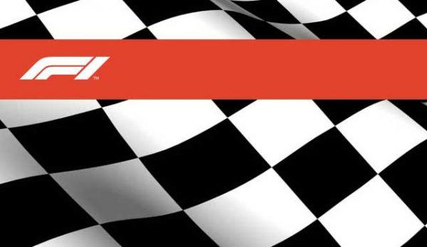 партньор по залаганията на Формула 1 може да бъде обявен скоро от ръководителите на шампионата