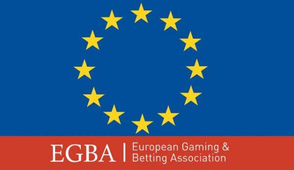 Страните в ЕС не успяват да защитят хазартните потребители според EGBA