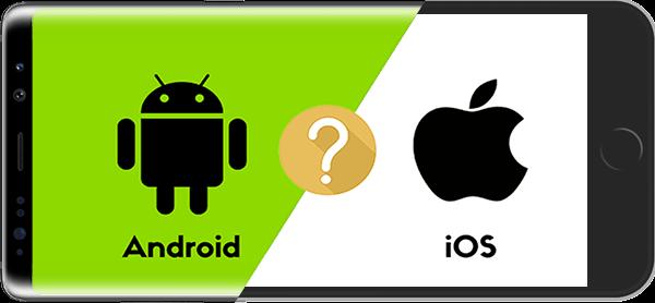 Palmsbet IOS и Android приложения