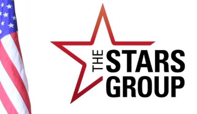 PokerStars спечели дело за $870 млн.