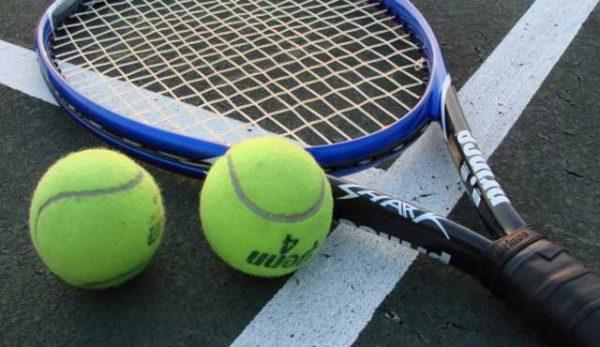 Готвят забрана на преките предавания на тенис в букмейкърите