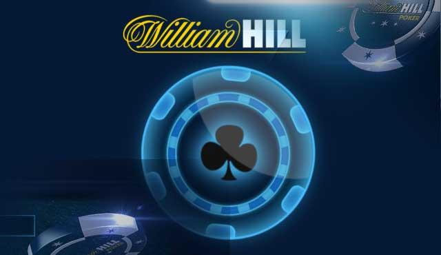 William Hill оспорва глоба за привличане на холандски играчи без лиценз