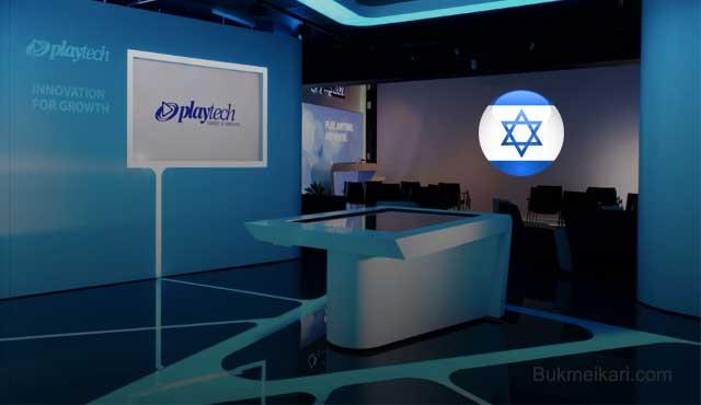 Playtech плаща 28 милиона евро в данъци за хазартни дейности