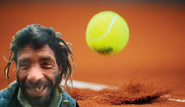 мрежата за уреждане на мачове по тенис на в Испания, има връзка с България, информация от английски разследващ журналист