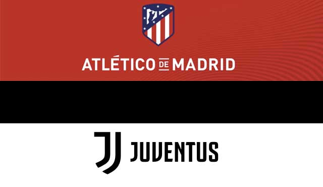 Прогноза и анализ за Атлетико Мадрид - Ювентус