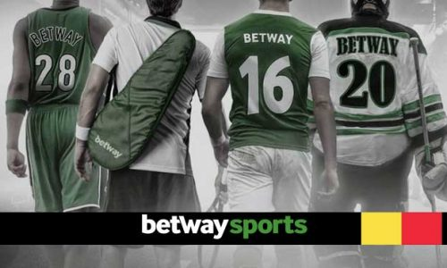 Betway пред санкции свързани със разследване от Белгийската хазартна комисия
