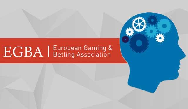 Европейския съюз разработва изкуствен интелект, за проблемите с хазартната зависимост (EGBA)