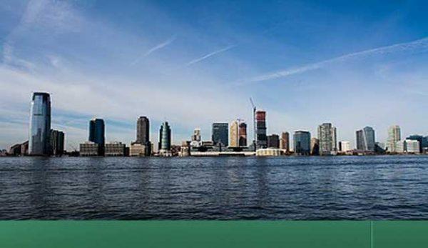 Bet365 създава център в Ню Джърси; готви се за пускане през лятото