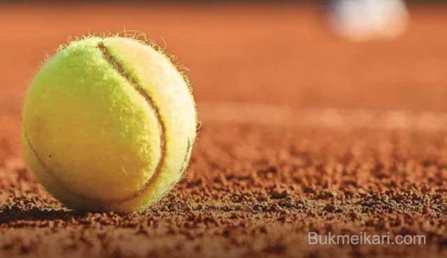 """уредени мачове в тениса набира сериозни размери за тенисисти от България според френското издание """"Екип""""."""
