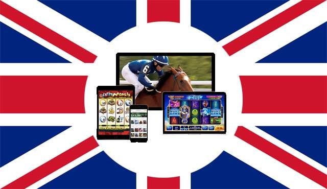регулацията на хазартните игри в Англия, Шотландия и Уелс, спад на проблемния хазарт през 2018