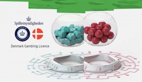Агенцията за контрол на хазарта в Дания с предупреждение към онлайн рекламите си за бонус оферти.