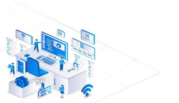 букмейкърската къща Bet365 реши да заложи на програмният език с отворен код патентовани платформи и операционни системи,