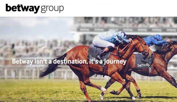 Betway поднови партньорството си с конен фестивал