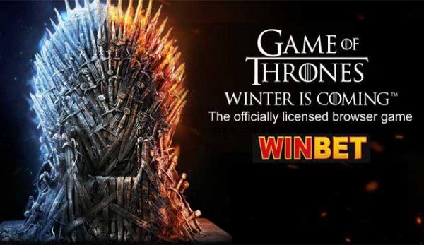 Бран Старк е фаворит във владетеля на Вестерос от хитовия сериал Игра на Тронове от Winbet пуснаха специална страница