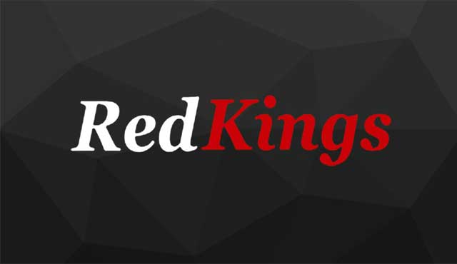 RedKings затвори игра на покер и спортни залози