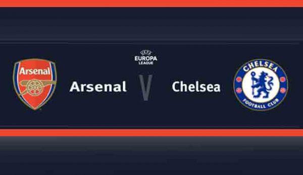 Ще повлияе ли отсъствието на Михтарян на финала в Лига Европа?