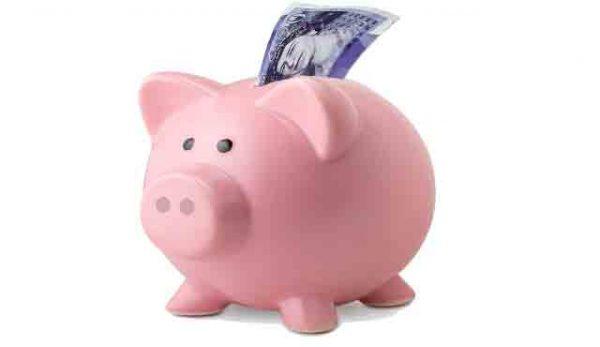 Джон и Питър Коутс, в класацията за топ 20 на най-богатите във Великобритания на Sunday Times