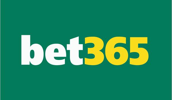 Bet365 ръководство