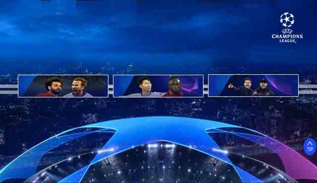 Кои италиански отбори ще се класират за Шампионска Лига според букмейкърите?