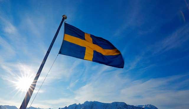 William Hill вече работи на шведския пазар