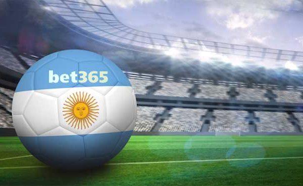 Аржентинската предлага регулация на интернет залаганията в страната и хазартния