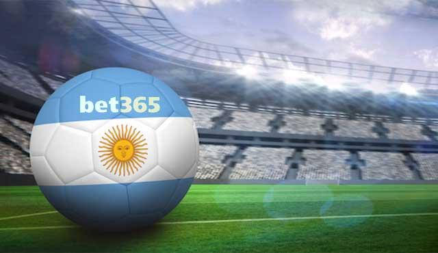 Betway и Bet365 подготвят бъдещи партньорства в Аржентина