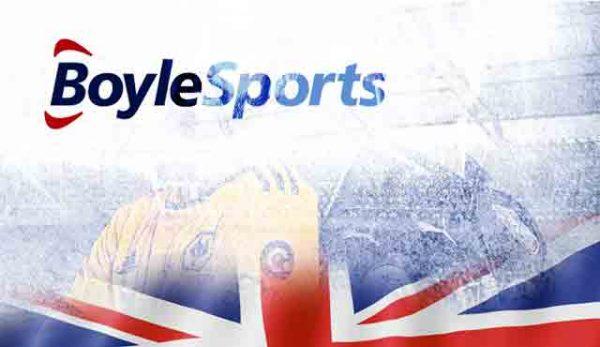 Два английски отбора подписаха спонсорства с азиатски букмейкъри