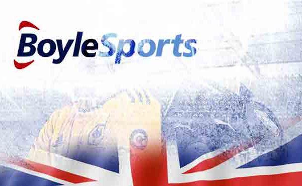 Уулвърхямптън и Бърнли сключиха партньорство с BoyleSports