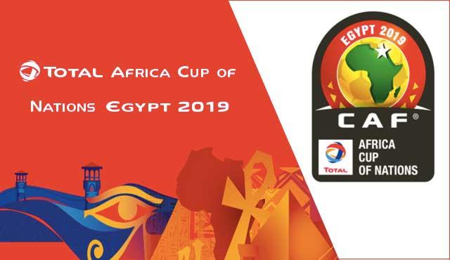 Египет с първи коефициент за титла от домакинската Купа на Африканските Нации