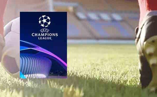 букмейкърските къщи предлагат разнообразие за футболно събитие - финала в Шампионската лига