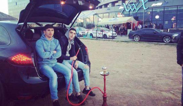 Заподозряните български тенисисти отрекоха участие в черно тото