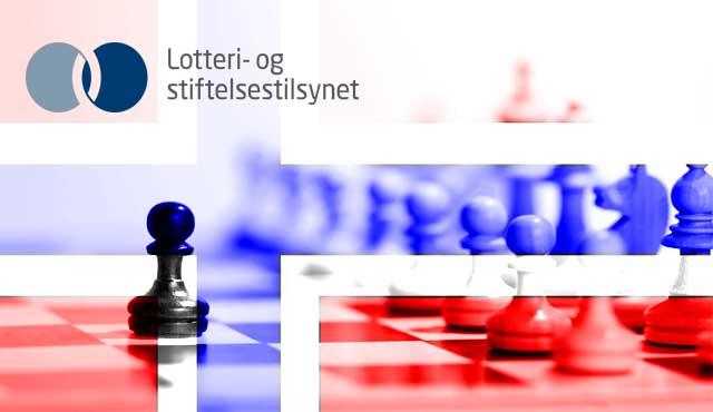 Хазартният регулатор на Норвегия предупреди федерацията по шах - хазартния оператор Kindred Group