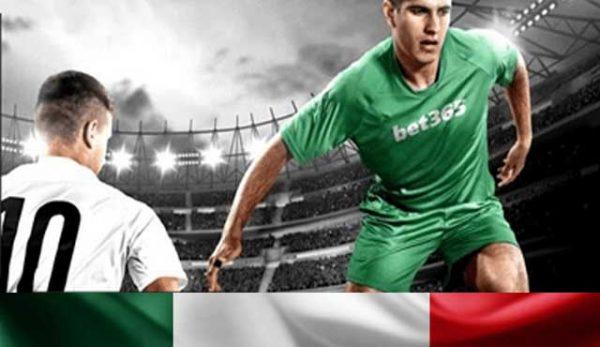 Bet365 на мексиканския онлайн хазартен пазар с компанията Ganador Azteca